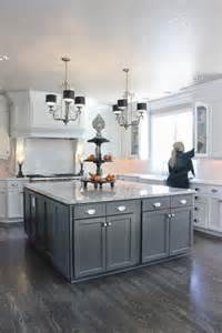 grey kitchen floor ideas 25 best ideas about grey kitchen floor on kitchen floors grey kitchen tile