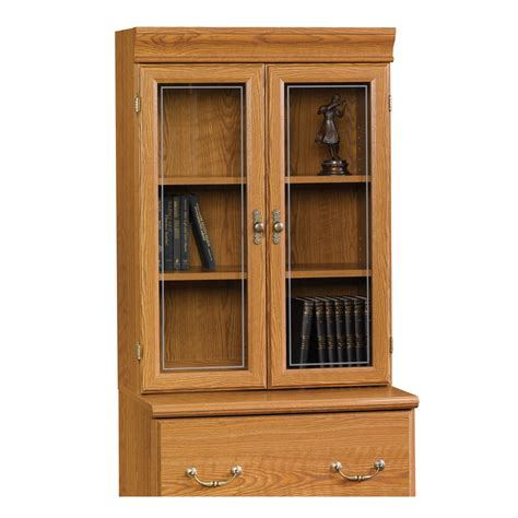 sauder filing cabinets canada 27 beautiful file cabinets at lowes yvotube