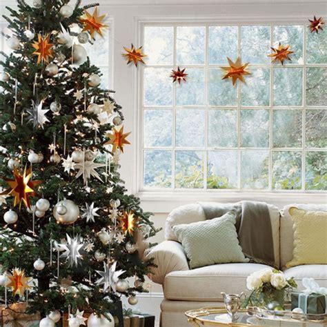top  christmas decoration ideas trends  poutedcom