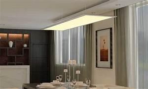 Pflanzgefäße Außen Rechteckig : led deckenleuchten gestaltung erstellen haus trends 2016 innen oder au en ~ Sanjose-hotels-ca.com Haus und Dekorationen