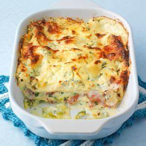 317 best Nudelgerichte images on Pinterest Cooking food