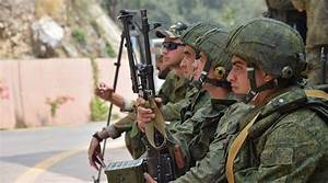 Russia, Pakistan conduct first-ever joint military drills ...
