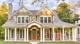 free cottage house plans cottage style house plans studio design gallery best design
