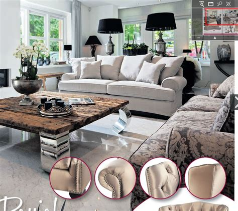 rofra home interieur 13 best zwart wit interieur rofra home images on