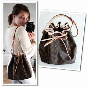 Noe Louis Vuitton : shopping louis vuitton noe petit handbags pinterest shopping louis vuitton ~ Orissabook.com Haus und Dekorationen