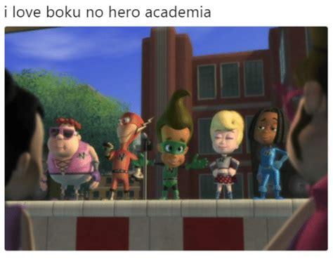 Boku No Hero Academia Memes - 25 best memes about heros hero dank and heros hero dank and memes