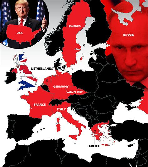 european union will collapse rise of the right in 2017
