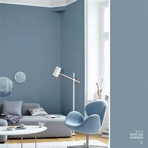 Warme Farben Fürs Schlafzimmer : gestaltung wohnzimmer farbe ~ Markanthonyermac.com Haus und Dekorationen