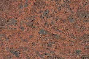 Seamless Red Stone Texture | www.imgkid.com - The Image ...