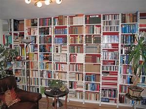 Bücherregal 15 Cm Tief : b cherregal und b cherregal systeme f r ihr zuhause regaflex ~ Bigdaddyawards.com Haus und Dekorationen