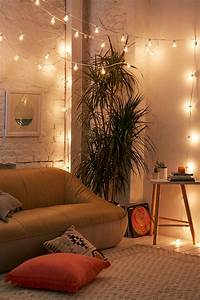 Seasonal, Decor, Take, Your, Interior, From, Summer, To, Fall