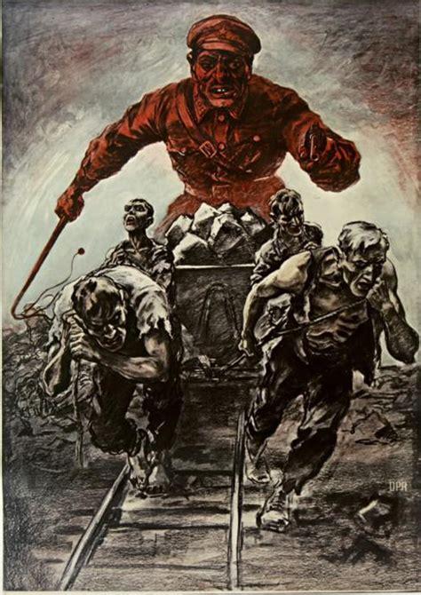 anti bolshevik quotes image quotes  hippoquotescom