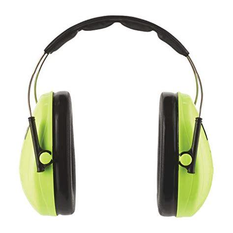 gehörschutz kinder test kinder geh 246 rschutz test und erfahrungen