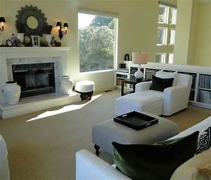 1970s split level and design ideas and fireplace and With 1970 interior design ideas