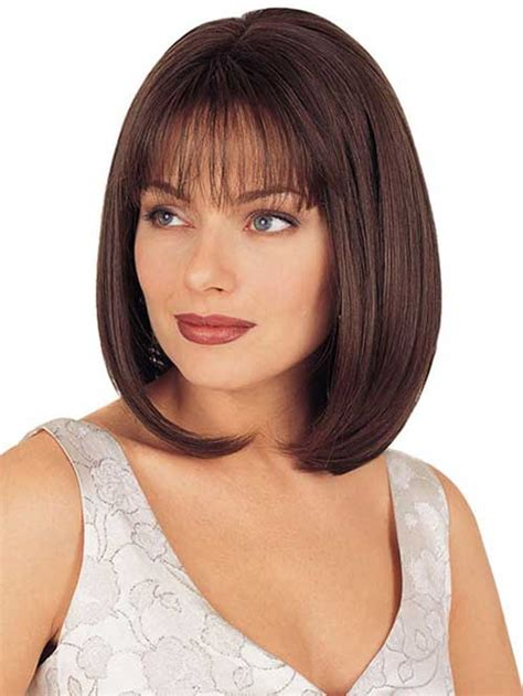 short bobs for round faces 2014 2015 bob hairstyles 2018 short hairstyles for