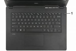 Dell Laptop Light Codes Dell Latitude 3480 And 3580 Led Functionality Dell Us