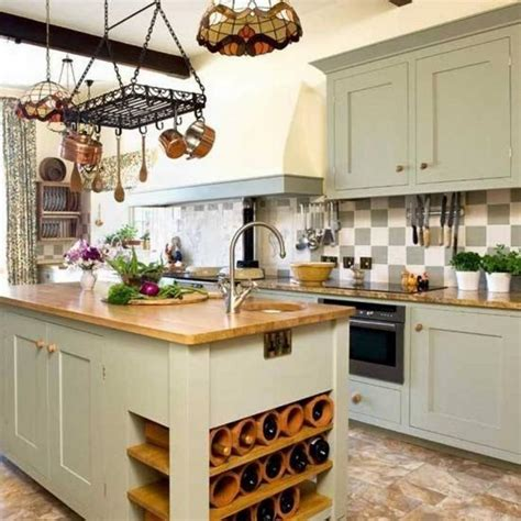 farm house kitchen ideas 17 charming farmhouse kitchen designs you ll rilane