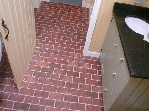 traditional antique inglenook brick tiles brick pavers