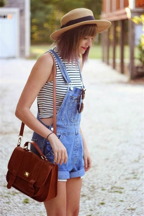 Best 25+ Vintage summer outfits ideas on Pinterest   Hipster summer outfits Tumblr summer ...