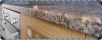 Faq Laminate Granite Countertops Counter Irving