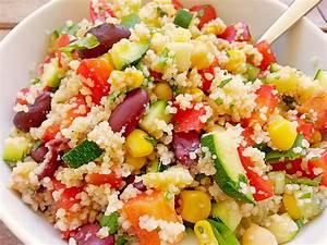 Bulgur Rezepte Vegetarisch : t rkischer bulgur salat von stricklisel 23 ~ Lizthompson.info Haus und Dekorationen