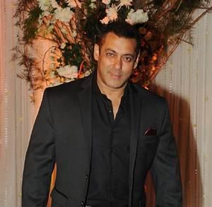 Salman Khan's Kick 2 to release in Christmas 2019, take a ...  Salman