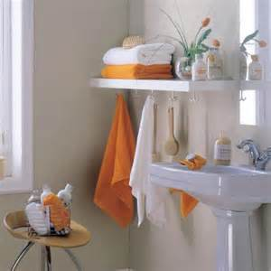 small bathroom shelves ideas big idea for small bathroom storage design 971 decoration ideas