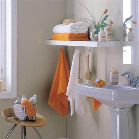 big idea for small bathroom storage design 971