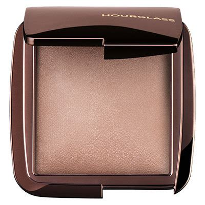 hourglass ambient lighting powder ambient 174 lighting powder hourglass mecca