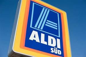 Badarmaturen Aldi Süd : stiftung begr t tierwohl einkaufspolitik von aldi s d ~ Michelbontemps.com Haus und Dekorationen
