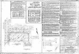 Martin Industrial Park    Building 2 Drawings