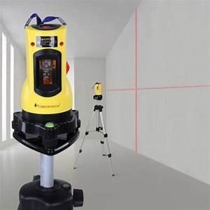 Niveau Laser Pas Cher : niveau laser pas cher avec tr pied timbertech bals01 ~ Nature-et-papiers.com Idées de Décoration