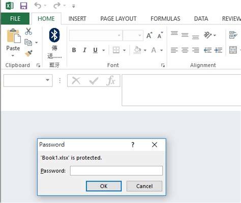 excel vba workbooks open filename password excel
