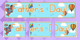 fathers day page border images father fathers