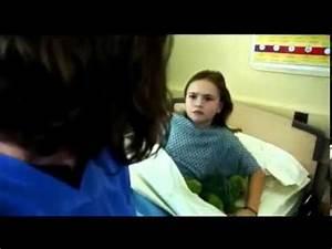 Believe Trailer NBC - YouTube