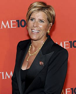 suze orman  world  twitter time