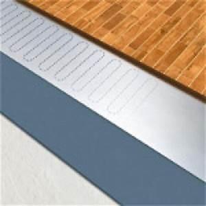 Fußbodenheizung Elektrisch Laminat : heizmatte verlegung unter parkett und laminat dachrinnenheizung elektrofussbodenheizung ~ Yasmunasinghe.com Haus und Dekorationen