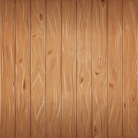 seamless wood patterns background   vectors