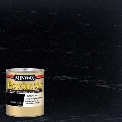 Minwax Ultimate Floor Finish Home Depot by 17 Best Images About Floored On Stains Stair
