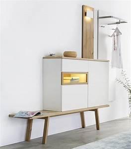 Nordische Möbel Online Shop : skandinavische garderobe fia 04 m bel letz ihr online shop ~ Bigdaddyawards.com Haus und Dekorationen