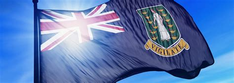 Boat Registration Flags by Yacht Registration The Islands Flag