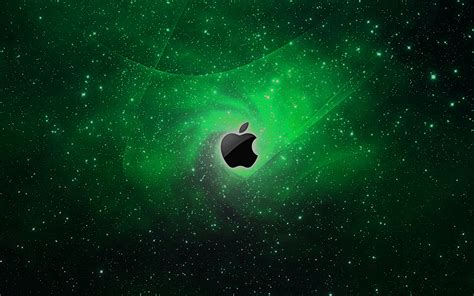 Background Apple apple background wallpapers pictures images