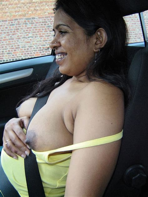 Rahee Dahake Dsc03245  Porn Pic From Rahee Vasant