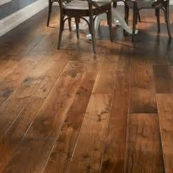25 best ideas about engineered hardwood on flooring ideas wood floor colors and