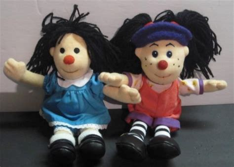 23 Best The Big Comfy Couch Images On Pinterest