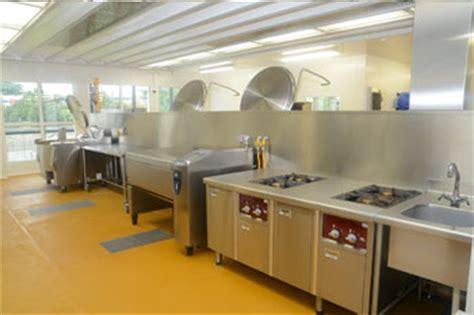 competence cuisine collective sol résine cuisine collectivités