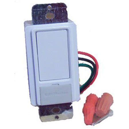 myq light switch liftmaster garage door openers 823lm myq remote light