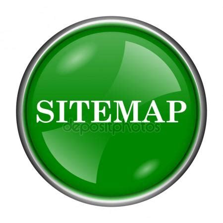 sitemap gallery sitemap stock photos royalty free sitemap images