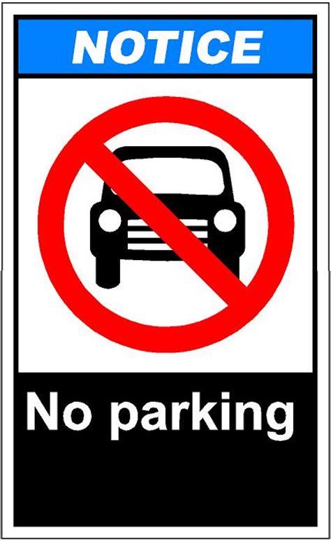 parking symbol cliparts   clip art