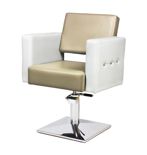 salon hairdressing styling furniture sets backwash unit
